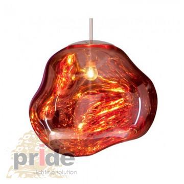 Pride Подвесной светильник  89305 M cooper