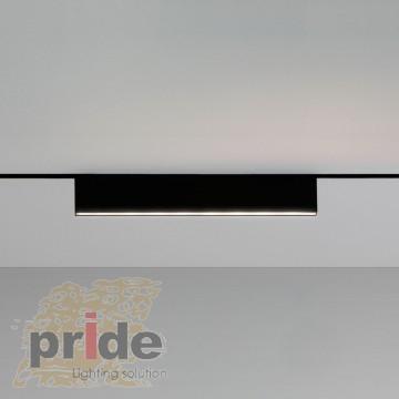 Pride Светильник на  магнитную шину Moon 7320-1