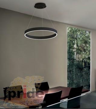 Pride Подвесной светильник MD78950B-400