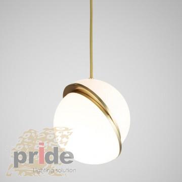 Pride Подвесной светильник  81198/300