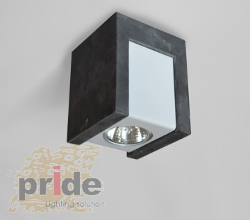 Pride Светильник накладной 70014