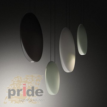 Pride Светильник подвесной 89127