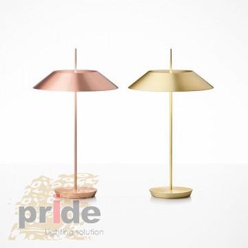 Pride Настольный светильник 29815 Т