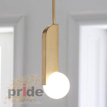 Pride Подвесной светильник  89312 P-1