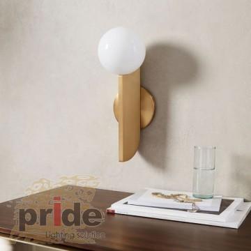Pride Настенный светильник 59312 W