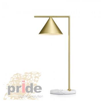 Pride Настольный светильник 29035 Т