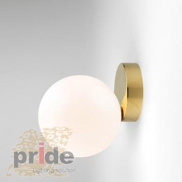 Pride Настенный светильник  59352W