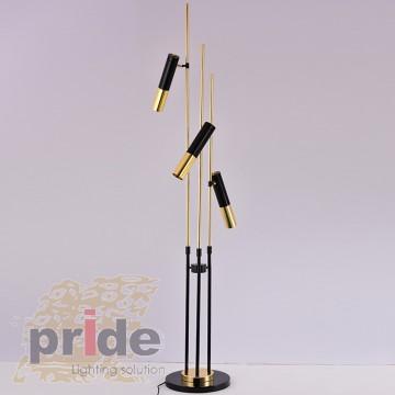 Pride Торшер 310053 P/4