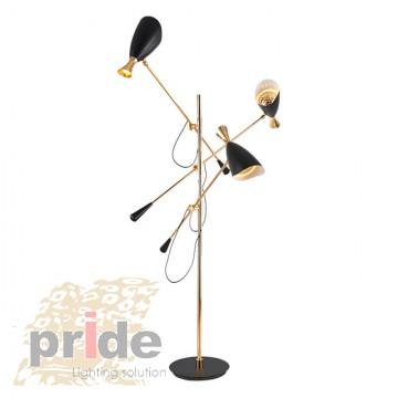 Pride Торшер 39099 F