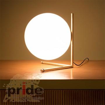 Pride Настольный светильник 29137T2
