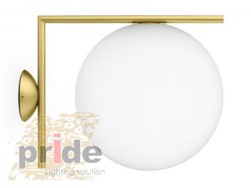 Pride Настенный светильник  59137 W