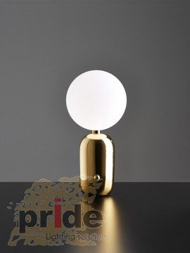 Pride Настольный светильник 29145 Т/М