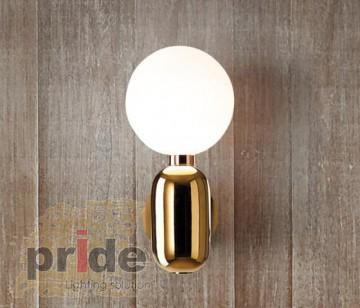 Pride Настенный светильник  59145W