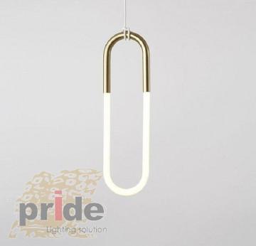 Pride Подвесной светильник  89185 P/S