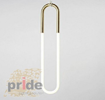 Pride Подвесной светильник  89185 P/L