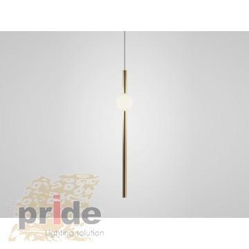 Pride Подвесной светильник  D81209A1