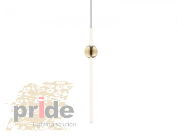 Pride Подвесной светильник  D81209B2