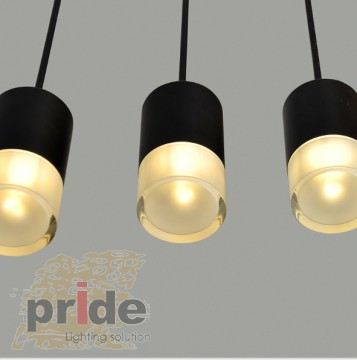 Pride Люстра 99164P/43P
