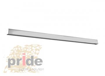 Pride Магнитная шина MG-E725 white