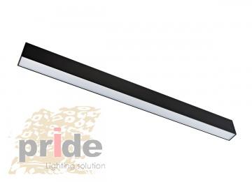 Pride Светильник на  магнитную шину Moon 25-60