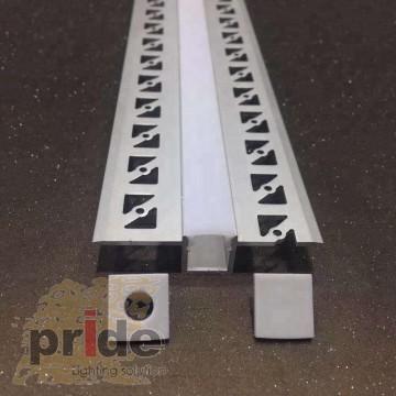 Pride Линейный светодиодный профиль 75213