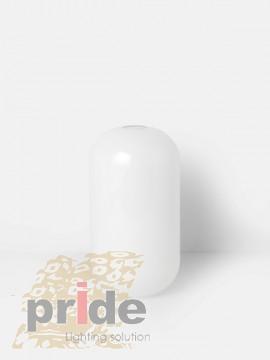 Pride Подвесной светильник  810102 Р/ А