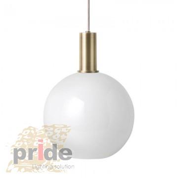 Pride Подвесной светильник  810102 Р/ В
