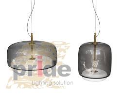 Pride Подвесной светильник  810094 P/В