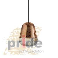 Pride Подвесной светильник  89309 Р/ А