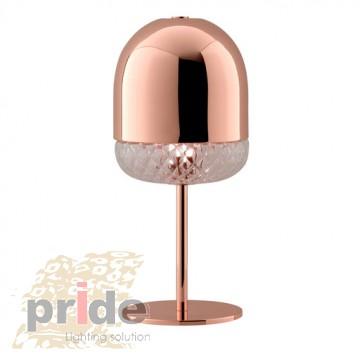 Pride Настольный светильник 29309 T