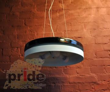 Pride Светильник подвесной 302S2