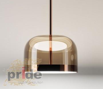 Pride Подвесной светильник  89705P/S