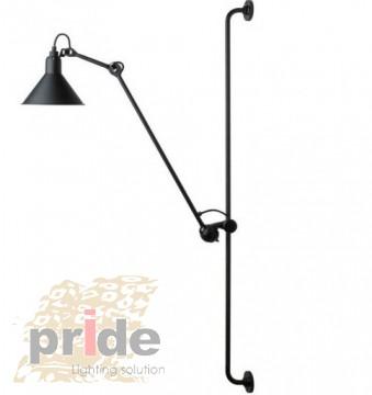 Pride Настенный  светильник 59019W