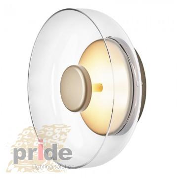 Pride Светильник потолочный (настенный) 69965W