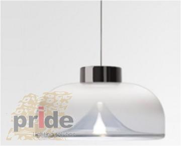 Pride Подвесной светильник  810109P/B