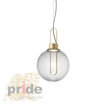 Pride Подвесной светильник   810105P
