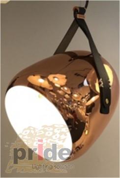 Pride Подвесной светильник   89985P