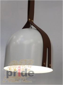 Pride Подвесной светильник   89975P