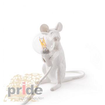 Pride Настольный светильник 29166