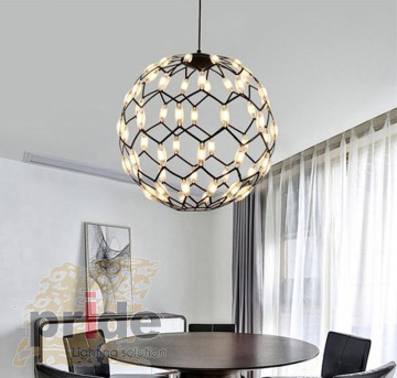 Pride Подвесной светильник  D81288 (800)