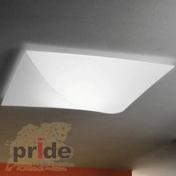 Pride Светильник потолочный 6978 XL