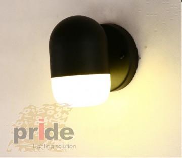 Pride Настенный светильник  В51201-1