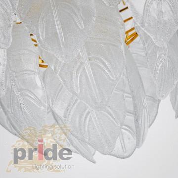 Pride Люстра  D91200-800