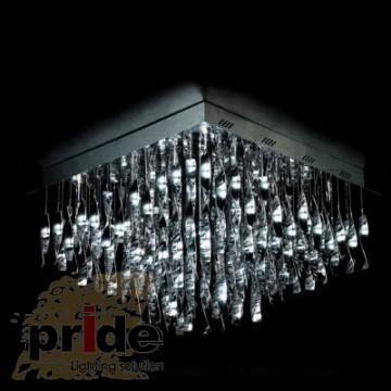 Pride Люстра 98042/16