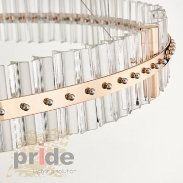 Pride  Люстра  D91188-600