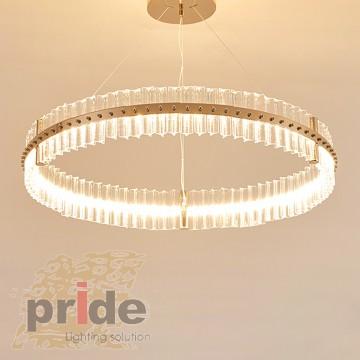 Pride  Люстра  D91188-1000