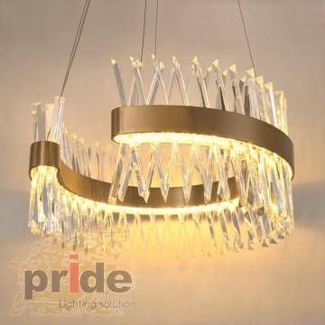 Pride  Люстра  D 91173-600