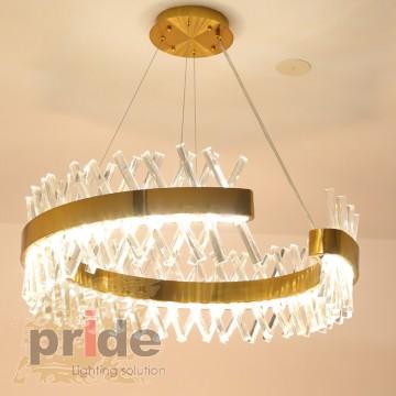 Pride  Люстра  D 91173-800