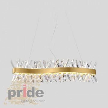 Pride  Люстра  D 91173