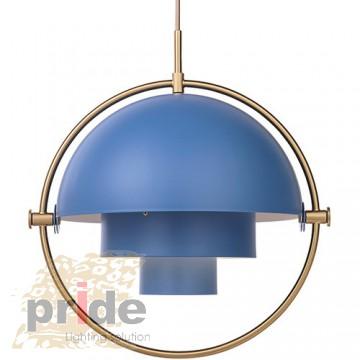 Pride Подвесной светильник  D81168